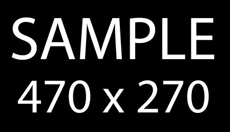 470_x_270